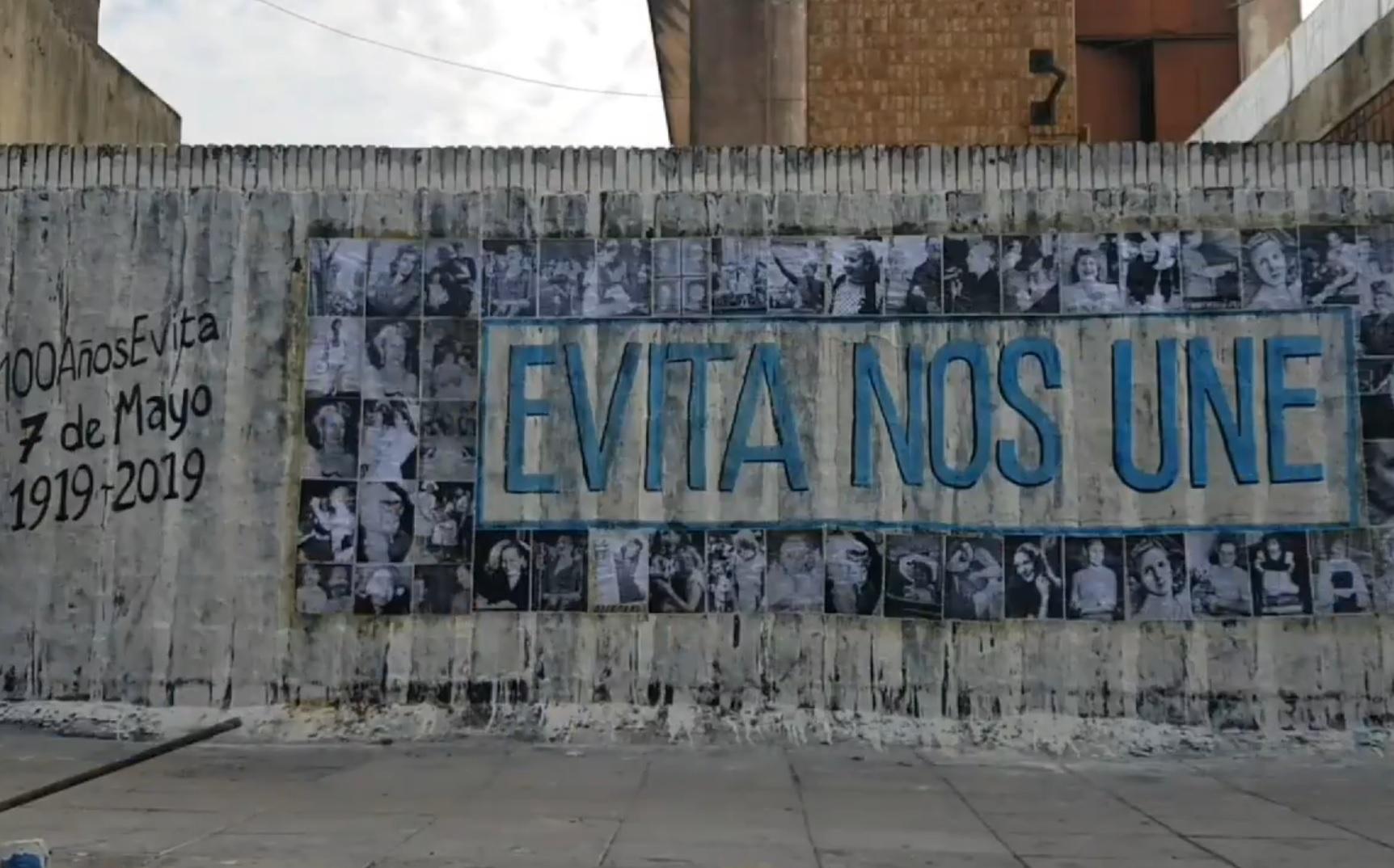 http://periodistadeperon.com/wp-content/uploads/2019/05/mural-evita-olivos.jpg